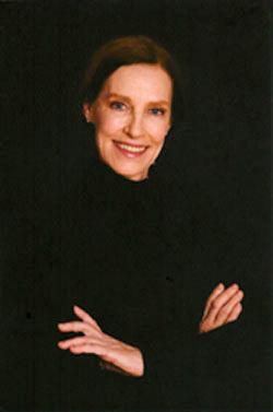 Dr. Candice Cook, EdD image 0