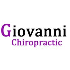 Giovanni Chiropractic image 3