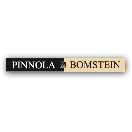 Pinnola & Bomstein image 3
