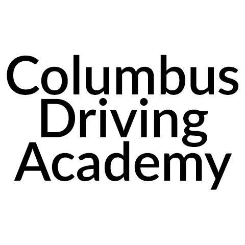 Columbus Driving Academy image 0