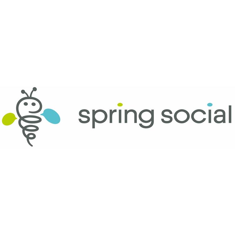 Spring Social Ltd
