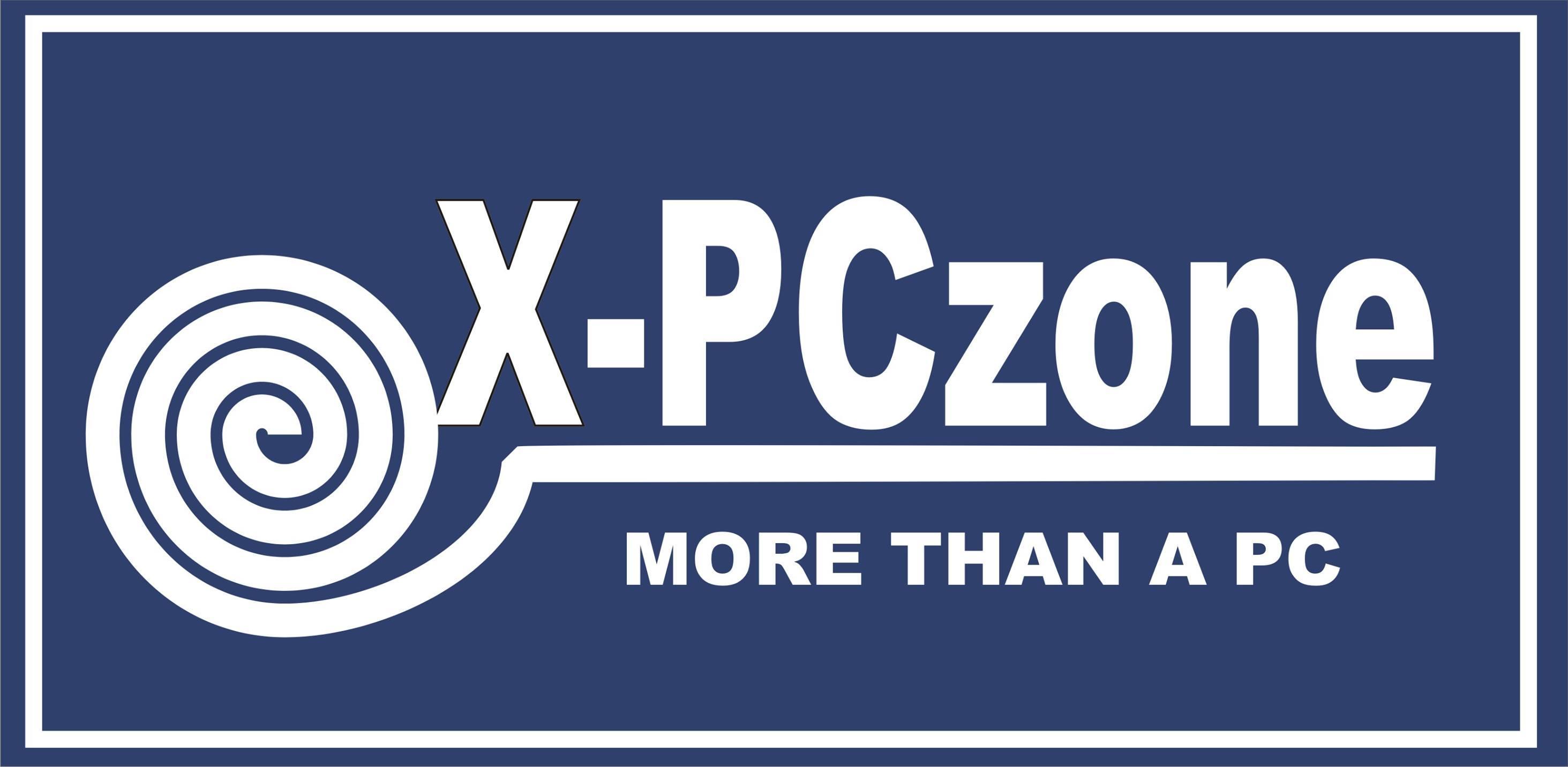 X-PCzone Computer and Phone Repair image 6