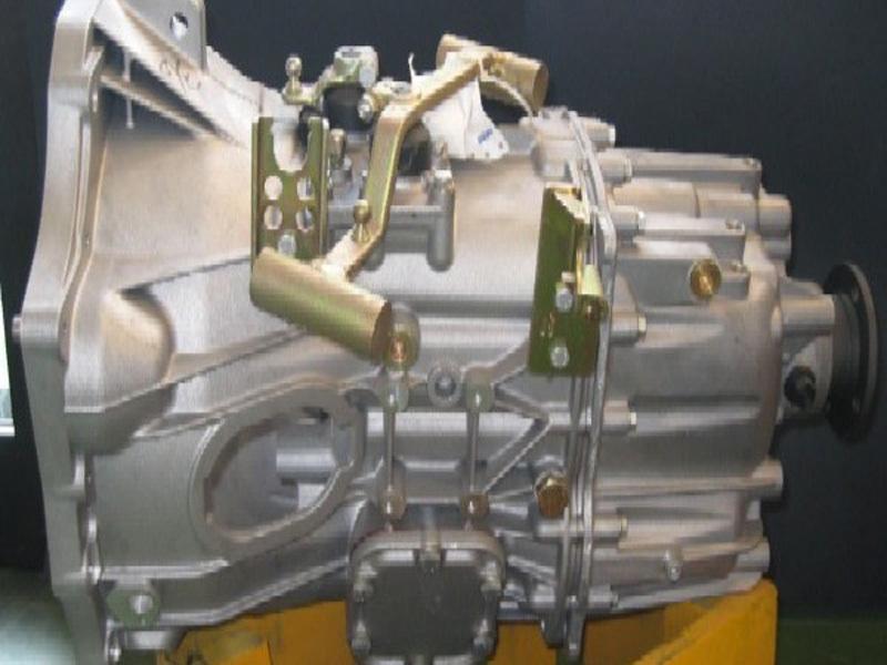 Verona Motori