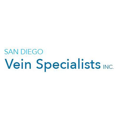 San Diego Vein Specialist