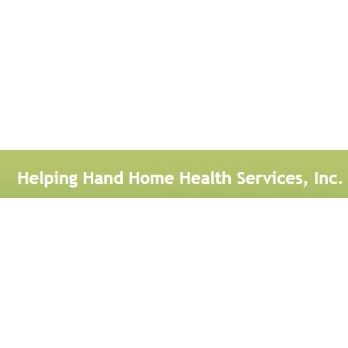 Helping Hand Home Health Service image 3