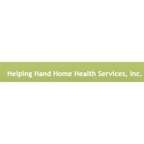 Helping Hand Home Health Service