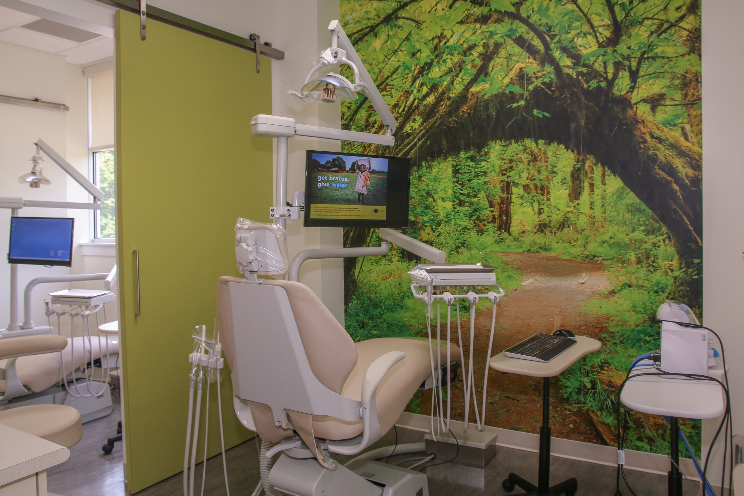 Chesterfield Smiles Dentistry image 5