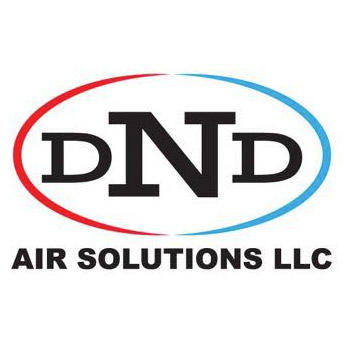 DND Air Solutions LLC image 0