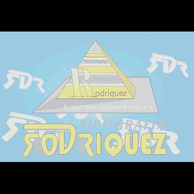 Tipografia Rodriquez