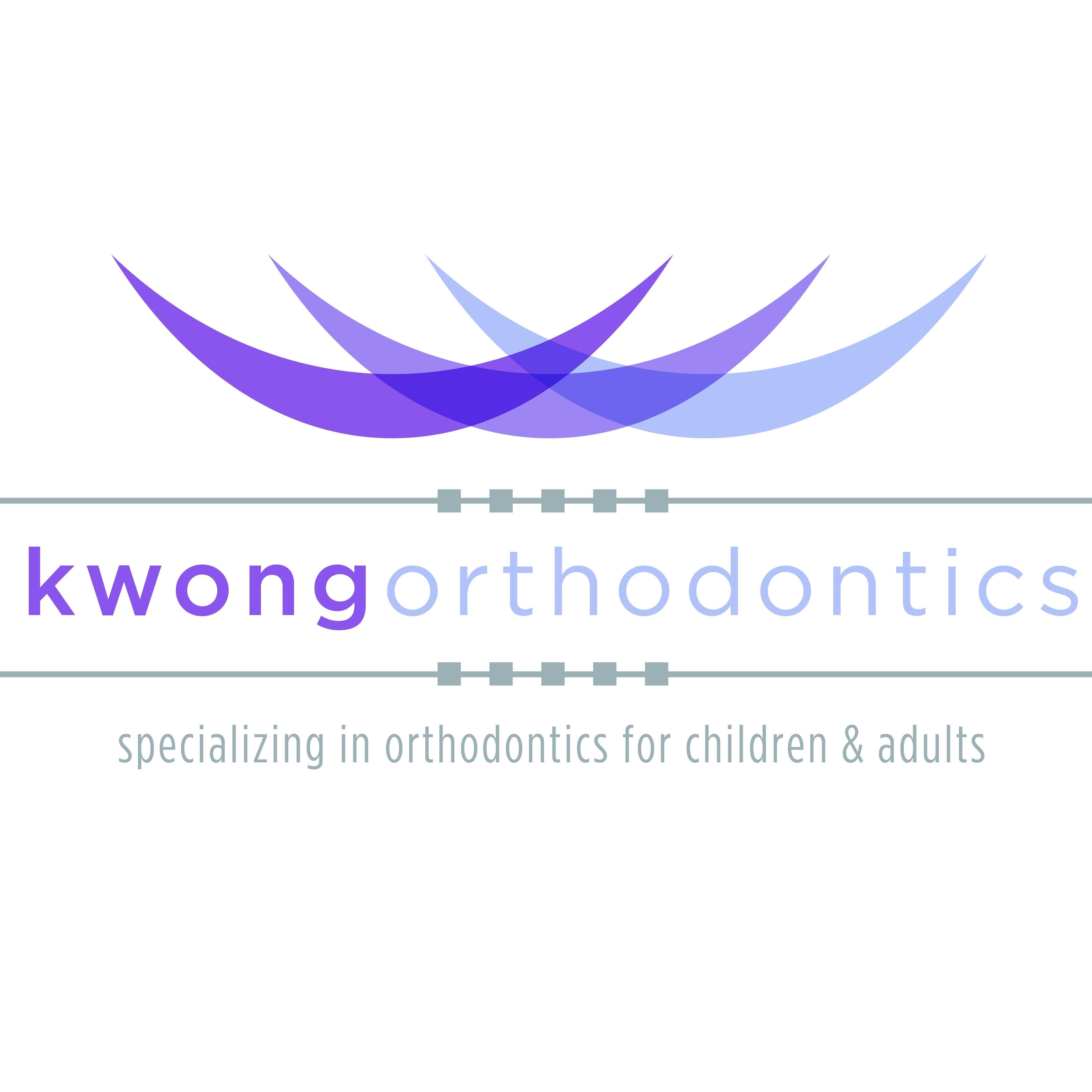 Kwong Orthodontics, PC