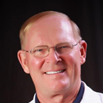Richard Bultman, MD image 0