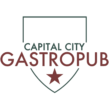 Capital City Gastropub