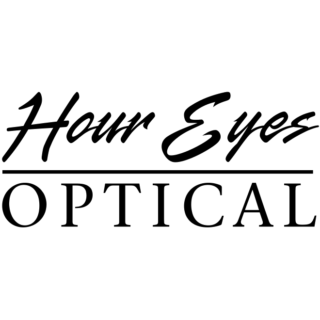 Hour Eyes Optical