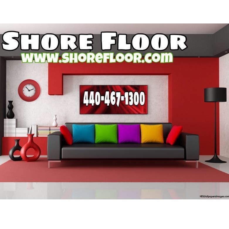 Shore Floor image 2