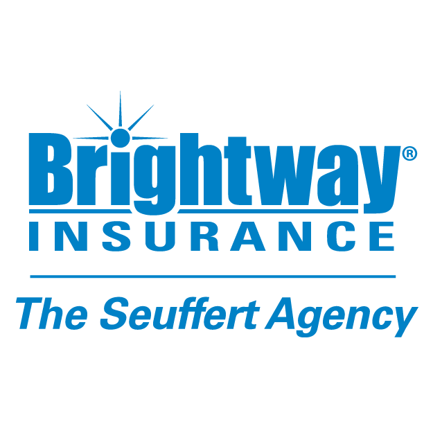 Brightway, The Seuffert Agency image 6