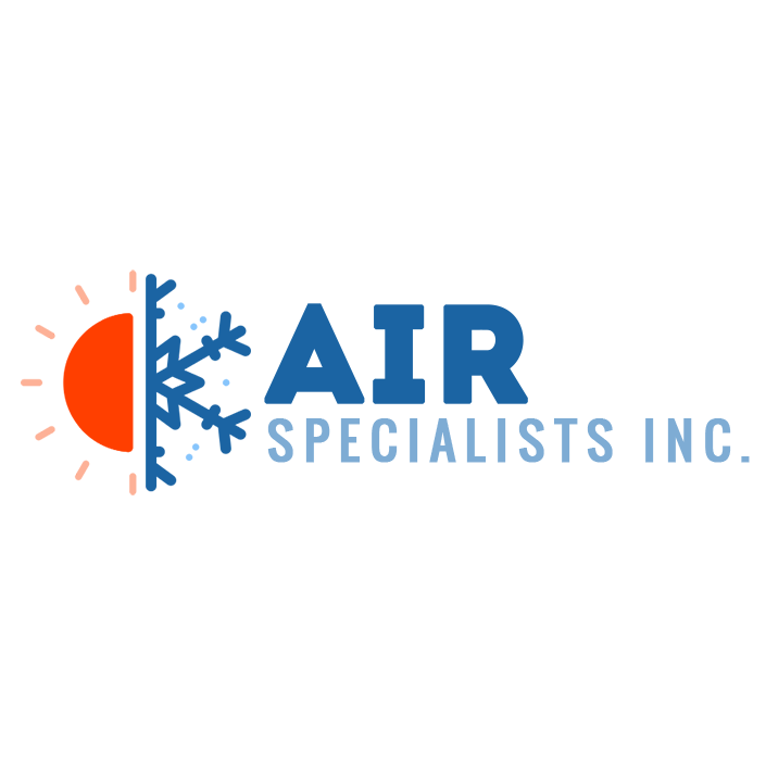 Air Specialists Inc.