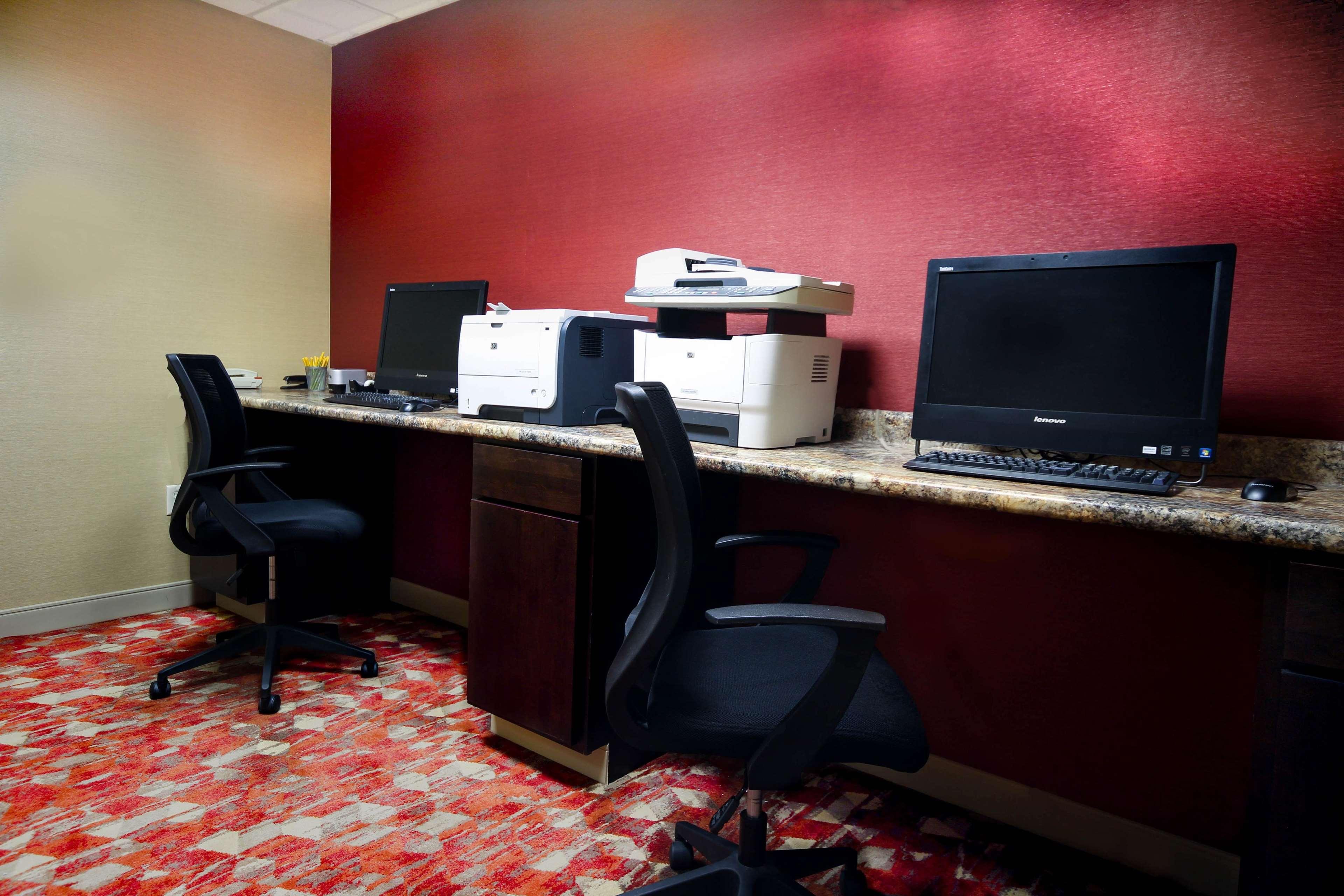 Hilton Garden Inn Elkhart 3401 Plaza Court Elkhart, IN Hotels U0026 Motels    MapQuest