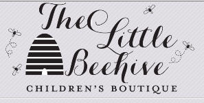 The Little Beehive image 0
