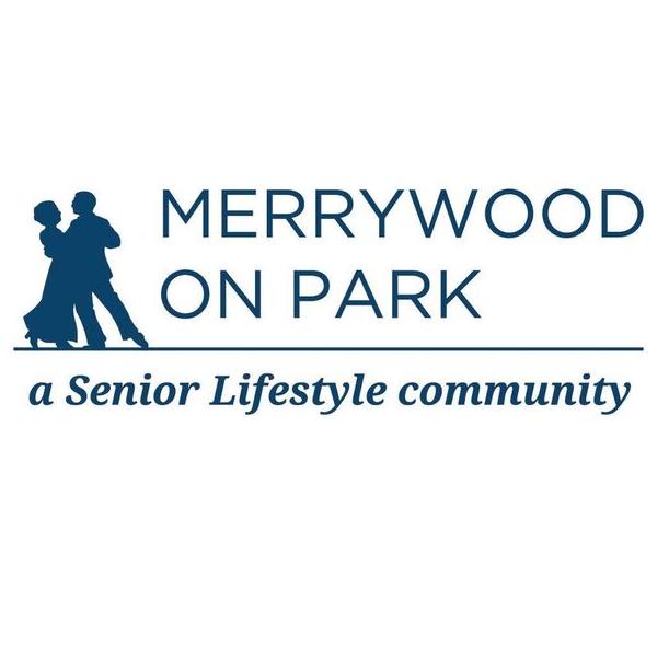 MerryWood on Park image 15