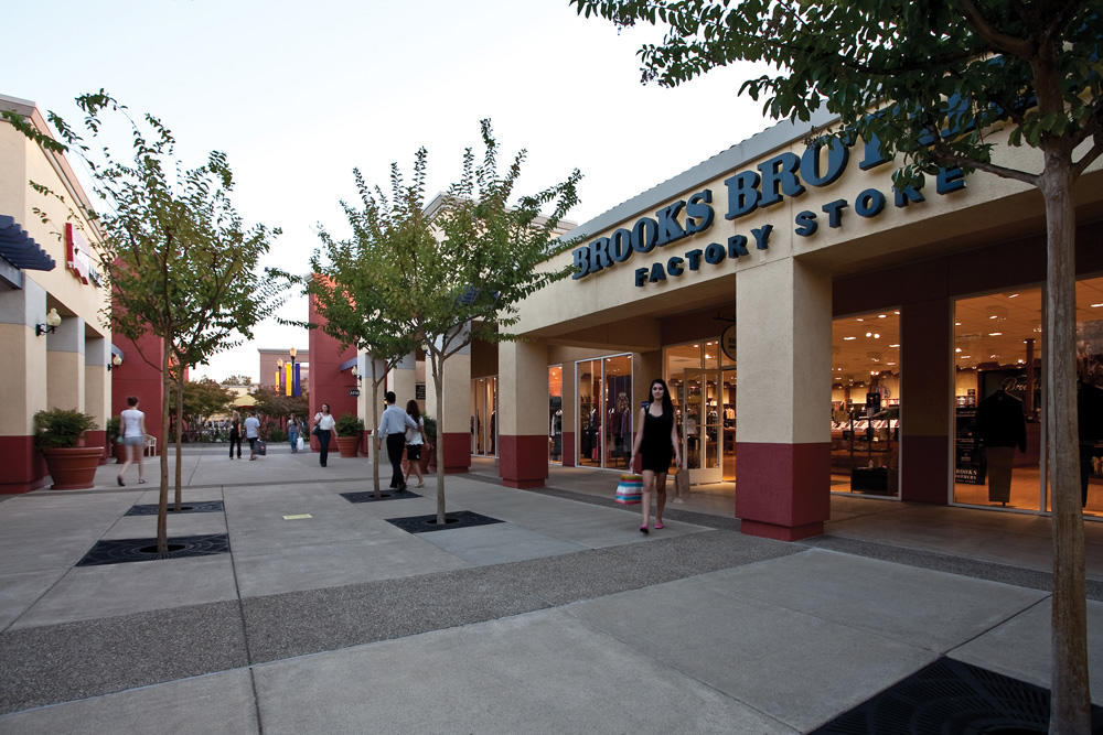 NIKE Factory Store, located at Folsom Premium Outlets®: Nike brings inspiration and innovation to every athlete. Experience sports, training, shopping and everything else that's new at Nike in Men's, Women's and Kids apparel and footwear.