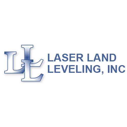 Laser Land Leveling Inc image 10