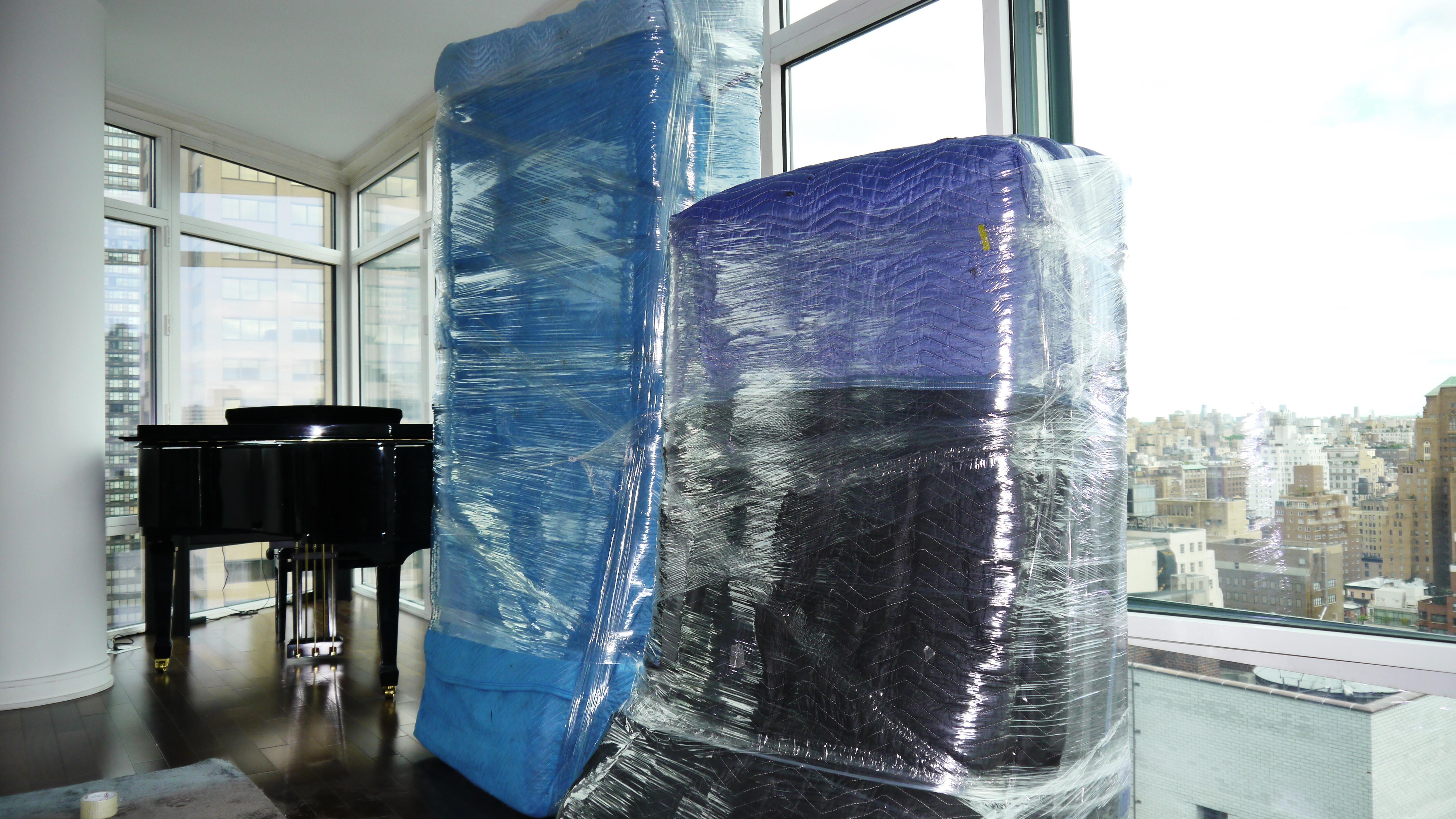 Capital City Movers NYC image 40