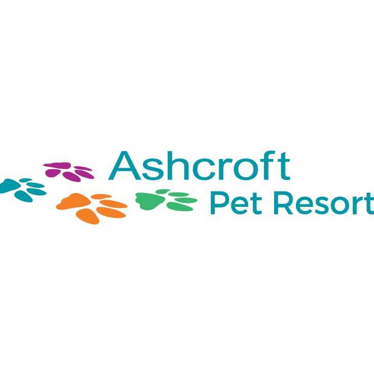 Ashcroft Pet Resort image 0