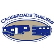 Crossroads Trailer Sales - Newfield, NJ 08344 - (800) 545-4497 | ShowMeLocal.com