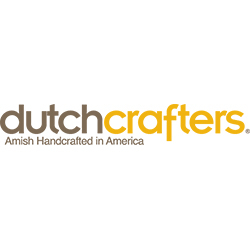 DutchCrafters Amish Furniture