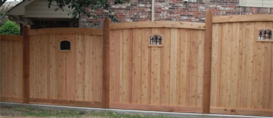Rustic Fence Specialists, Inc. image 7