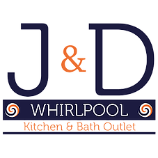 J & D Whirlpool Kitchen & Bath Outlet