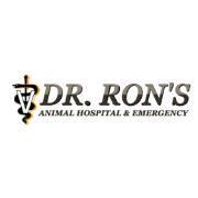 Dr. Ron's Animal Hospital & Emergency Veterinarian image 1