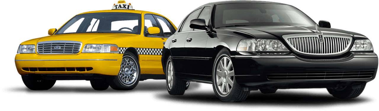 Toms River Exclusive Taxi and Car Service image 0