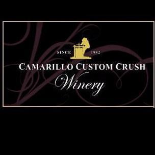 Camarillo Custom Crush Winery
