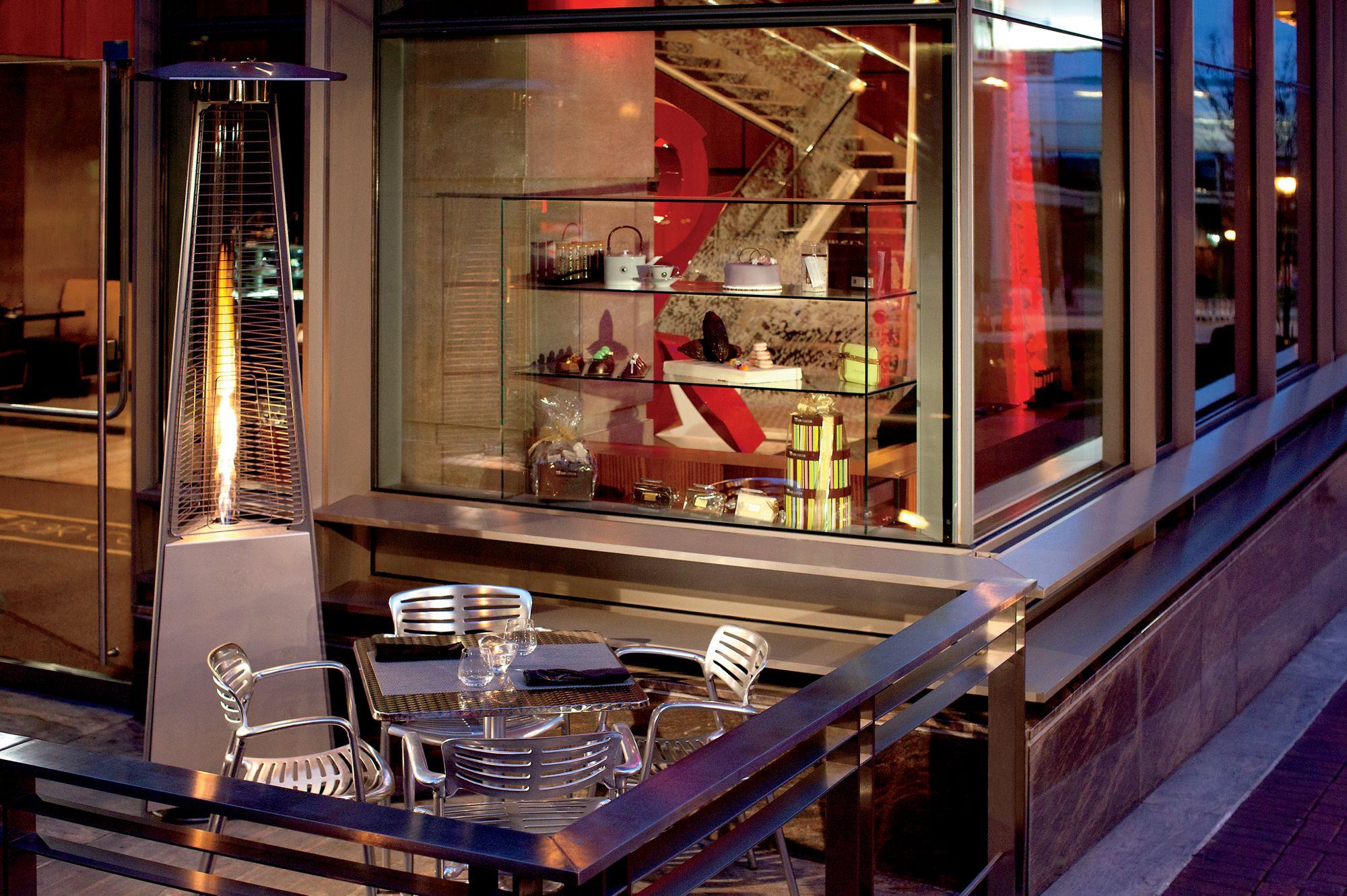 The Ritz-Carlton, Charlotte image 14