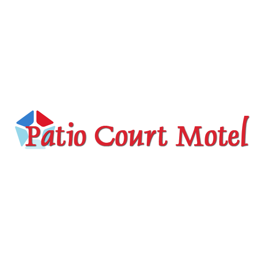 Patio Court Motel image 0