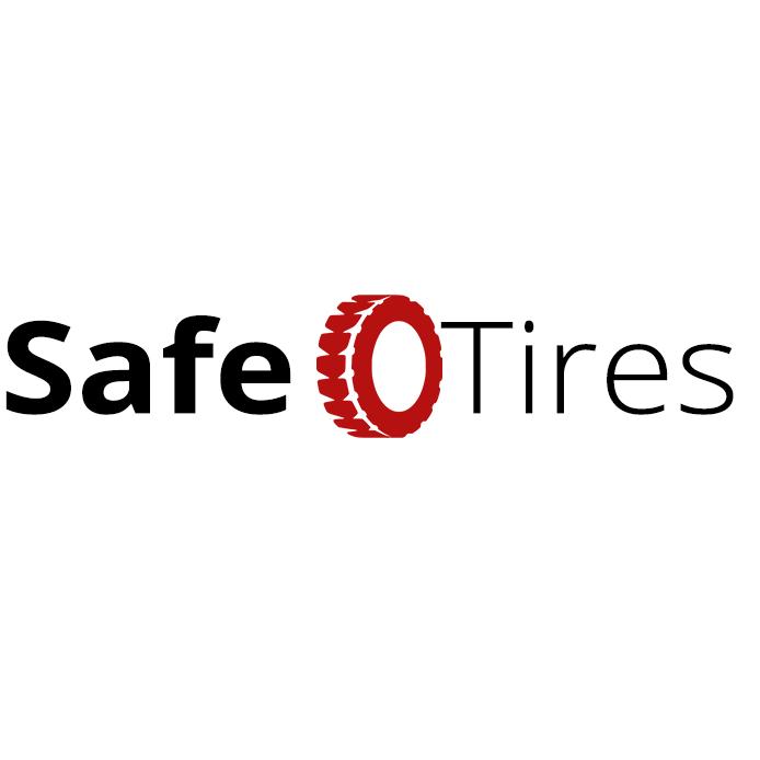 Safe Tires