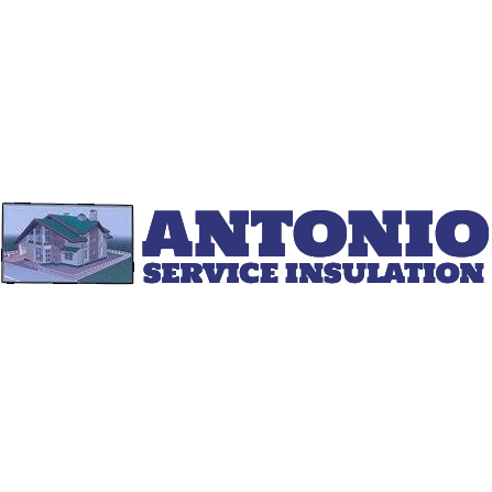 Antonio Service Insulation LLC