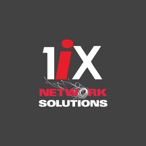 1iX Network Solutions