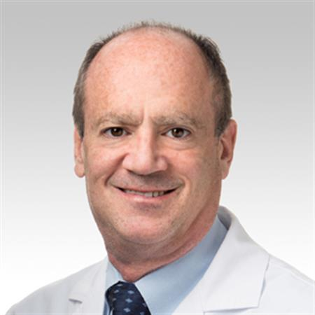Image For Dr. Richard M. Green MD