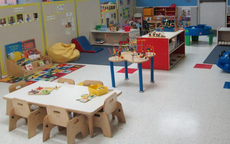 Copperfield KinderCare image 7
