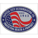 Capital City Exterminating Co., Inc.