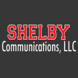 Shelby Communications LLC