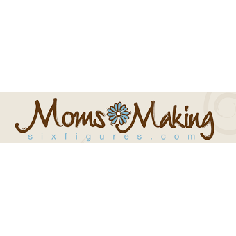 Moms Making Six Figures - Claudia Mosley - ad image