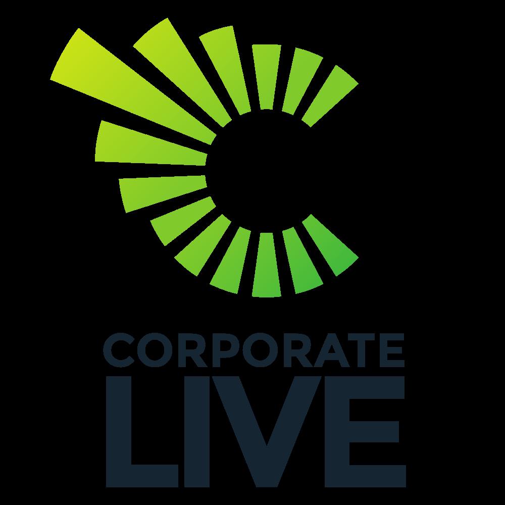 Corporate Live