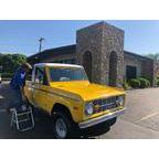Super Clean Full Service Car Wash and Detail Shop