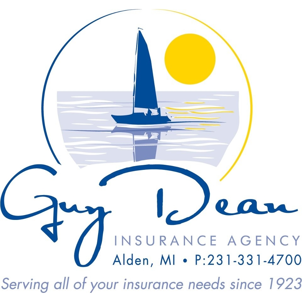 Guy Dean Insurance Agency, LLC - ad image