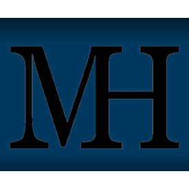 MH Greeson Paving