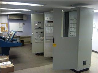 Ascenseurs Laval Inc à Laval