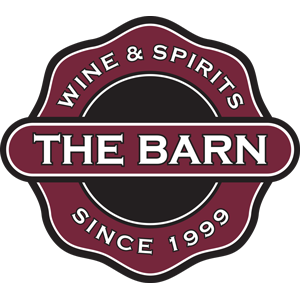 Wine & Spirits Barn